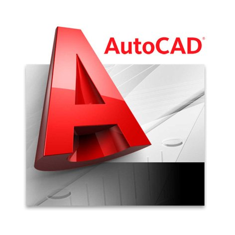 autocad software spinips