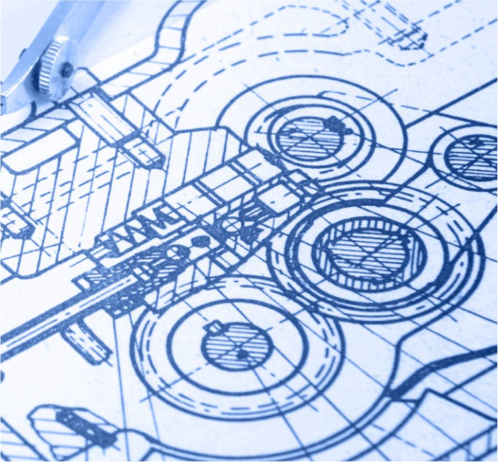design business unit spinips