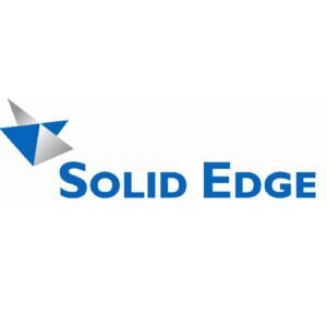 solid edge software spinips
