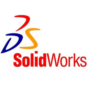 solidworks software spinips