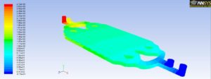 ansys software spinips