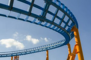 roller coaster case study spinips