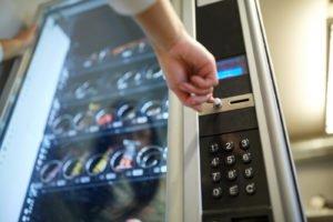 vending case study spinips