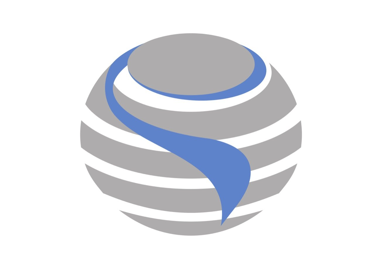Logo di SPINIPS SRL