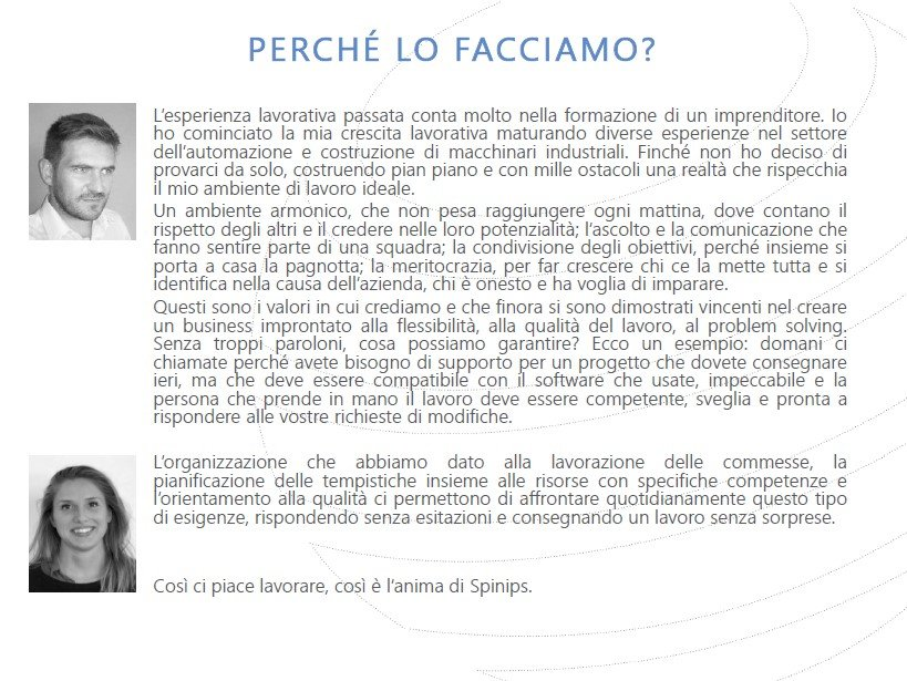 04n brochure_pag12